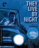They Live by Night movie poster (1948) picture MOV_q4dxnugt