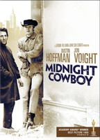 Midnight Cowboy movie poster (1969) picture MOV_qbbwmehg