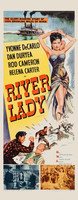 River Lady movie poster (1948) picture MOV_qhdttf1s
