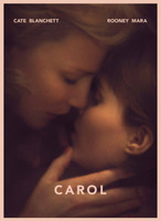 Carol movie poster (2015) picture MOV_qhf0bfvt