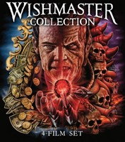 Wishmaster movie poster (1997) picture MOV_qrc4eoxk
