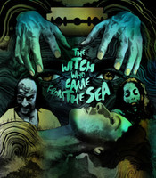 The Witch Who Came from the Sea movie poster (1976) picture MOV_quedcqtx