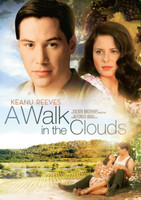 A Walk In The Clouds movie poster (1995) picture MOV_3902b918