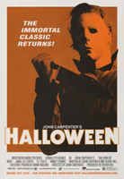Halloween movie poster (1978) picture MOV_3d40fa01