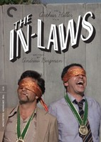 The In-Laws movie poster (1979) picture MOV_348846fc