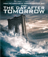 The Day After Tomorrow movie poster (2004) picture MOV_6f59ab94