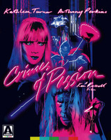 Crimes of Passion movie poster (1984) picture MOV_repg1zo4