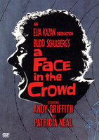A Face in the Crowd movie poster (1957) picture MOV_rhvgzr0n