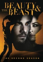 Beauty and the Beast movie poster (2012) picture MOV_rmpy9aqt