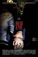 Red Eye movie poster (2005) picture MOV_rp1szcds