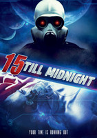 15 Till Midnight movie poster (2010) picture MOV_rqprughd