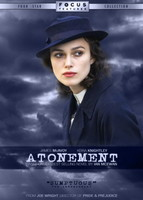 Atonement movie poster (2007) picture MOV_c3584b27