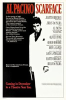 Scarface movie poster (1983) picture MOV_rvg3a3ht