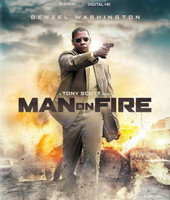 Man On Fire movie poster (2004) picture MOV_s18lpy6i