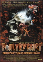 Poultrygeist: Attack of the Chicken Zombies! movie poster (2006) picture MOV_s2ymzxh2