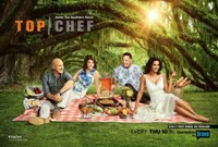 Top Chef movie poster (2006) picture MOV_s6dcjtjt