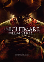 A Nightmare on Elm Street movie poster (2010) picture MOV_sm4xi8mi