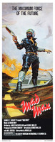 Mad Max movie poster (1979) picture MOV_snu2c0vr