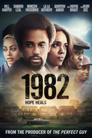 1982 movie poster (2013) picture MOV_spfr4uky
