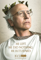 Curb Your Enthusiasm movie poster (2000) picture MOV_srmkr1hu
