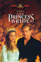 The Princess Bride movie poster (1987) picture MOV_sshjotwy