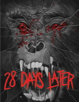 28 Days Later... movie poster (2002) picture MOV_suqevjbo