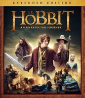 The Hobbit: An Unexpected Journey movie poster (2012) picture MOV_swyspg4c