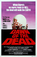 Dawn of the Dead movie poster (1978) picture MOV_t0mmhhzx