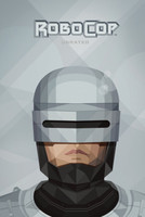 RoboCop movie poster (1987) picture MOV_tr9b5hs8