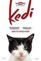 Kedi movie poster (2017) picture MOV_twsprfzx