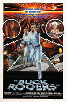 Buck Rogers movie poster (1977) picture MOV_u2t5pddq