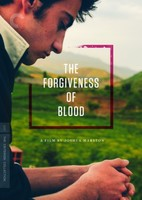 The Forgiveness of Blood movie poster (2011) picture MOV_ucdphhxc