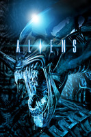 Aliens movie poster (1986) picture MOV_uirpo7sz
