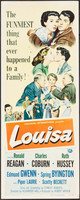 Louisa movie poster (1950) picture MOV_ukxtr5xt