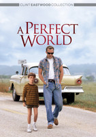 A Perfect World movie poster (1993) picture MOV_b7371fef