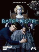 Bates Motel movie poster (2013) picture MOV_v5pcslv9