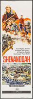 Shenandoah movie poster (1965) picture MOV_v92ywuau