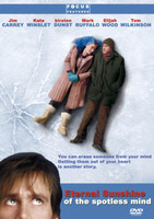Eternal Sunshine Of The Spotless Mind movie poster (2004) picture MOV_vcmpsbqd