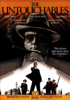 The Untouchables movie poster (1987) picture MOV_vdcpuyxt