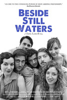 Beside Still Waters movie poster (2013) picture MOV_vfdo9z4i