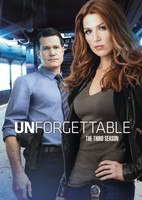 Unforgettable movie poster (2011) picture MOV_vi4yoajw