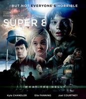 Super 8 movie poster (2011) picture MOV_vomawo4q