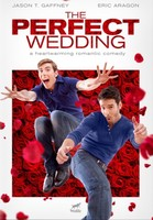 The Perfect Wedding movie poster (2012) picture MOV_vqumncbx