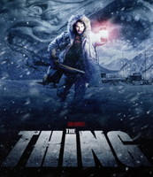 The Thing movie poster (1982) picture MOV_6ab912b0