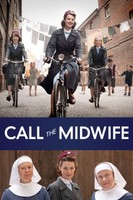 Call the Midwife movie poster (2012) picture MOV_vxdkqgxq