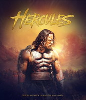 Hercules movie poster (2014) picture MOV_w64ocdll