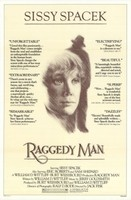 Raggedy Man movie poster (1981) picture MOV_wbsbl8zd