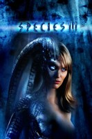 Species III movie poster (2004) picture MOV_wedgllxl