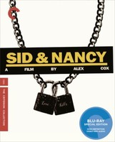 Sid and Nancy movie poster (1986) picture MOV_wfd0ygb5