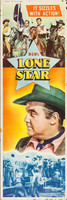 Lone Star movie poster (1952) picture MOV_aa56cd2c